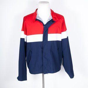 VINTAGE Tourney GORE-TEX Windbreaker Jacket